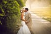 professionally retouch your wedding pictures