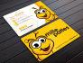 design super professional BUSINESS card