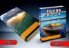 design a professional ebook cover 2D 3D