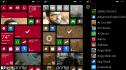 develop windows phone 8 windows 8 apps