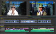 be your Professional Personal Video Editor