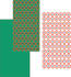 design textile patterns for your collections Brands