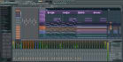 producing electronic dance music of your choice