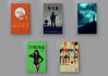 design stunning professional book covers