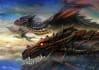 draw any dragon you desire