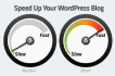 speed up WordPress site within 8 hours