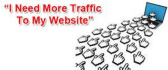 get you Targeted Daily Traffic from Stumbleupon,Reddit,Linkedin,Tumblr,