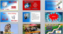 provide you any kind of Power Point Presentation