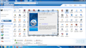 remove viruses and speed up your PC