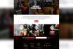 create Professional Website Design