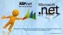 create aspx net application