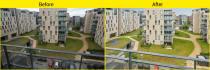 edit Real Estate Photos Professionally