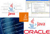 do java assignments, projects and home work