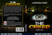 design a Professional CREATESPACE Front Cover