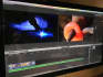 be ur video editor and professionally edit your videos