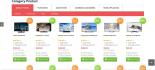 customize wordpress and magento sites