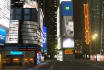 advertise your Business in New York Time Square