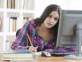 do your c plus plus,java,html,data structure,writing homework