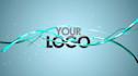create amazing logo reveal intro
