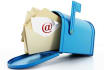 find out vaLid email liSts for yOur TargEting Area