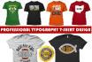 do tshirt teespring design