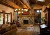 edit Real Estate photos to look EXTRAORDINARY