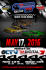 create Racing Event Flyer