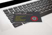 design pro business cards