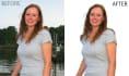 make 2 Image Masking Flow Your Task Description