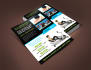 design all types of Graphic Design Works