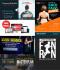 create super HOT converting Facebook ads