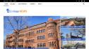 create REVIEW site, Newspaper, Magazine website