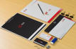design brilliant stationary in 24 hours