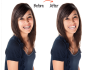 remove or change any background professionally with in 24hrs