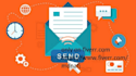 give you profitable email for your email marketing