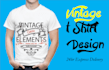 design 4 cool T shirts with an awesome DESIGN in 24 hours