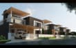 do any kind of 3D Architectural Designs