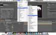 create professional intro videos