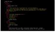 install a wordpress theme and setup like demo in 3 hours