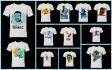 create awesome TShirt Design on fiverr