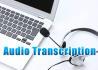 provide a perfect 20 minute TRANSCRIPTION