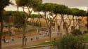 take photos of Italy