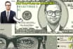 put your face on realistic dollar bill