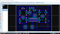 do your programming PCB designing and simulation projects