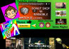 design your profile pictures and banners