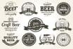 design professional Vintage logo in 24 hours