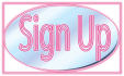 provide 40 High Quality sign ups