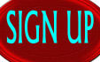 give you 35 active and real unique sign ups
