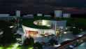 do any kind of Architectural 2D and 3D Designs