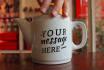 happy video intro coffe time